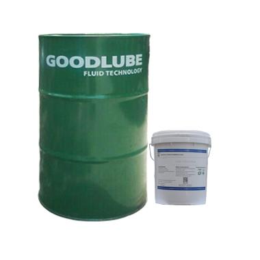 De通用性防锈油