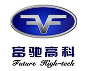 上海富驰高科技